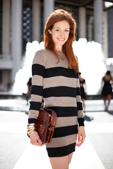 398-striped-sweater-dress-