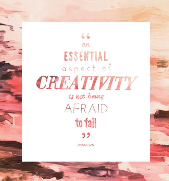 creativity-kristin-b.com_