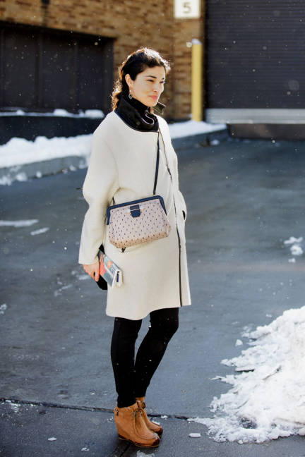elle-09-fashion-week-fall-2013-street-style-saturday-0209-xln-lgn