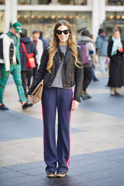 elle-street-style-new-york-fashion-week-fall-2013-elle-editors-leah-melby-Sunday-xln-lgn