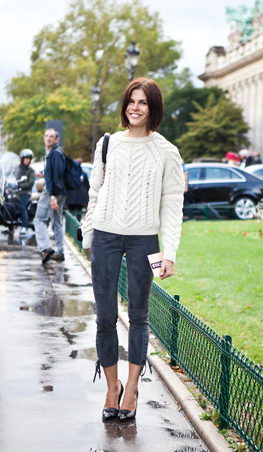 emily-weiss-in-isabel-marant
