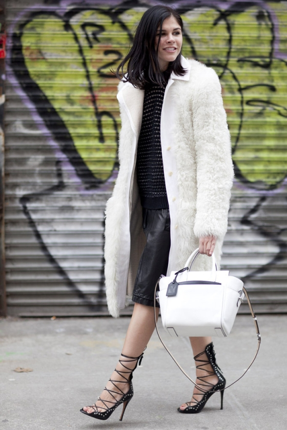emily-weiss-white-fur