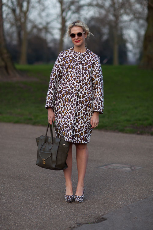 hbz-street-style-lfw-fw13-day3-24-lgn