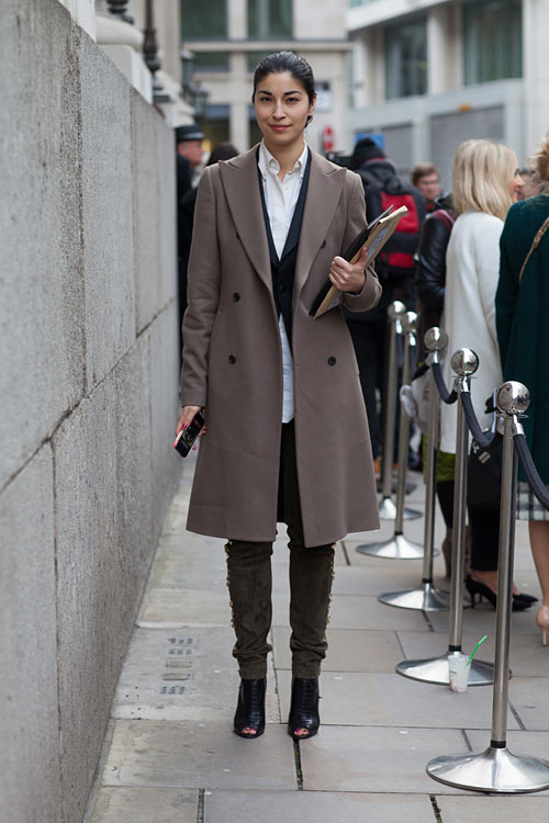 hbz-street-style-lfw13-day1-01-lgn