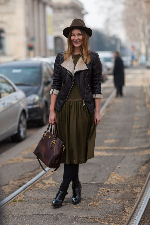hbz-street-style-mfw-fw13-day1-11-lgn