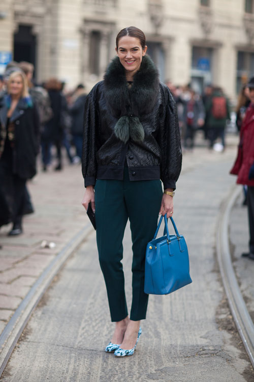 hbz-street-style-mfw-fw13-day1-15-lgn