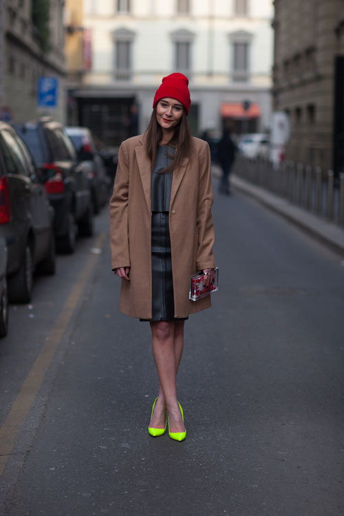 hbz-street-style-mfw-fw13-day1-21-lgn