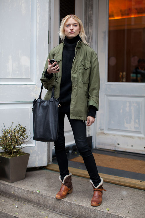 hbz-street-style-nyfw13-day3-17-lgn