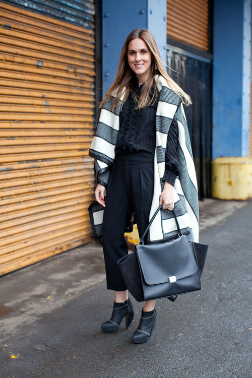 hbz-street-style-nyfw13-day3-20-lgn