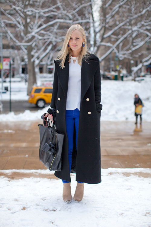 hbz-street-style-nyfw13-day4-14-lgn