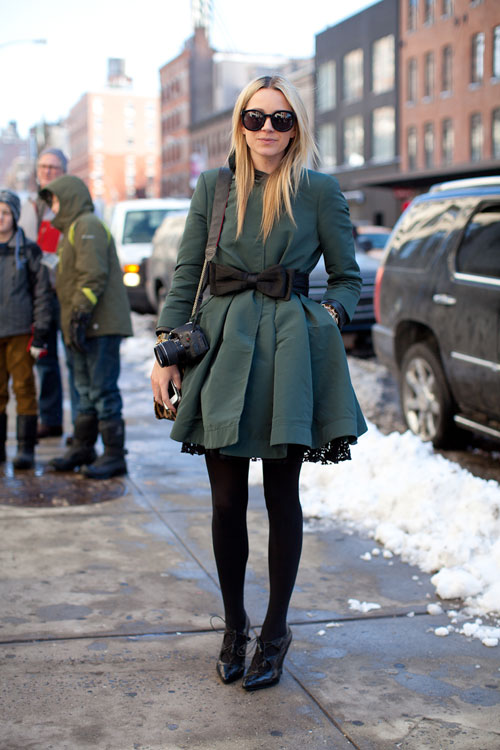 hbz-street-style-nyfw13-day4-24-lgn