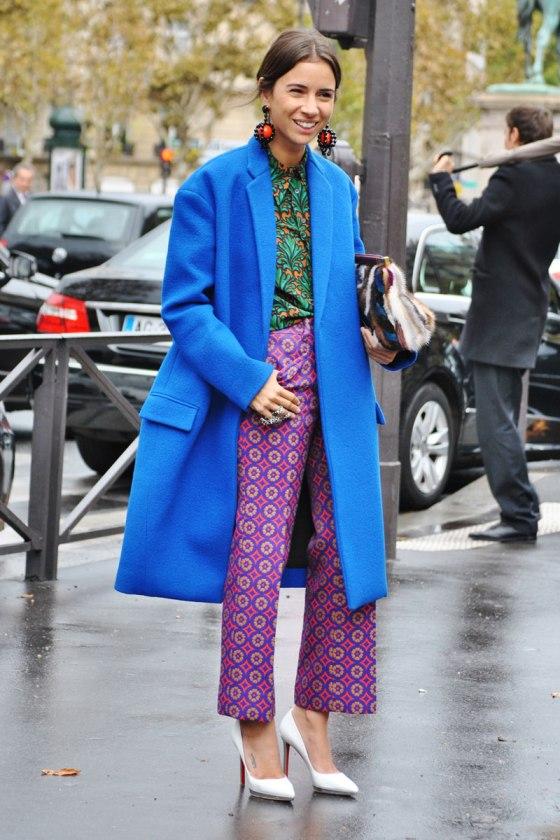 hbz-street-style-outerwear-1012-11-xln