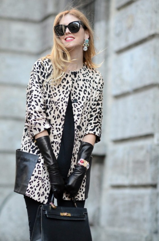 jewelled-leopard