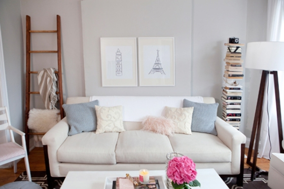 LCYhome_living2