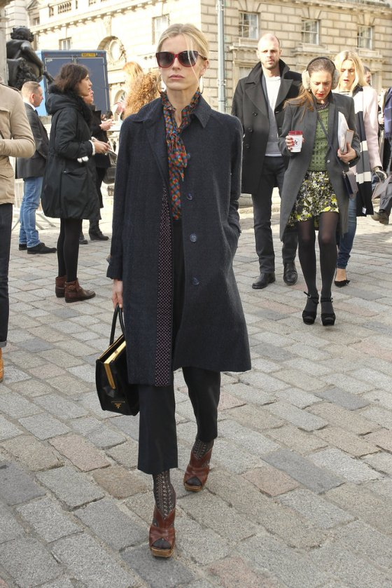 London-Fashion-Week-Fall-2012