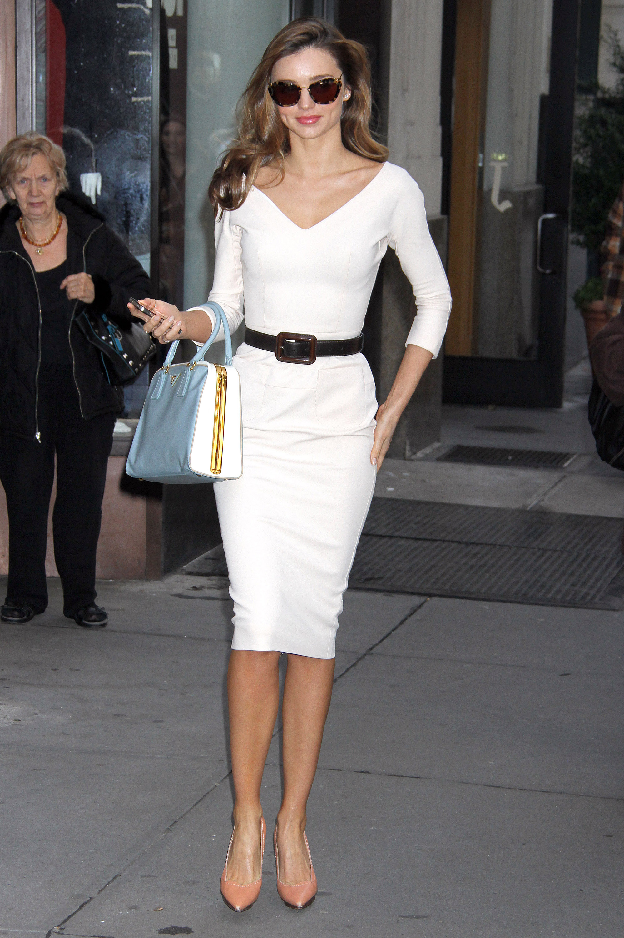 winter whites i want her outfit