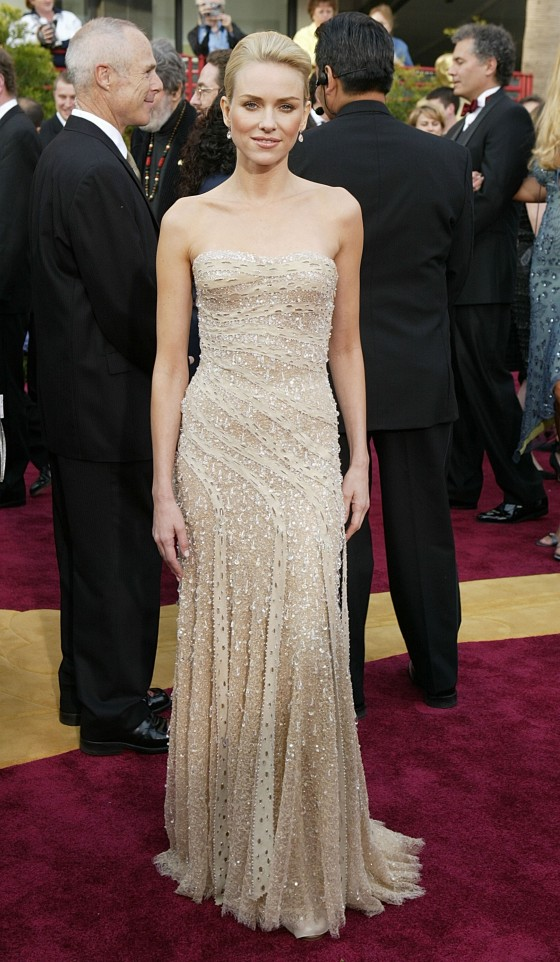 Naomi Watts in 2004