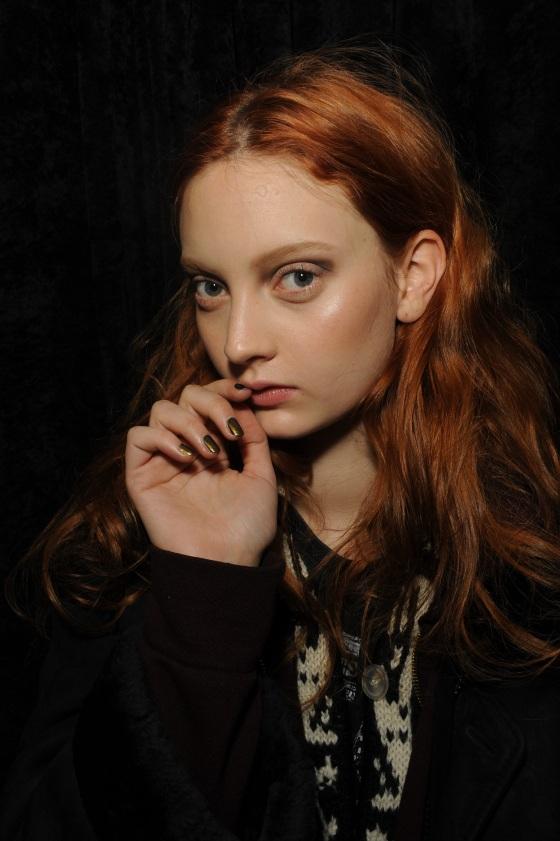 NicoleMillerLOOK2