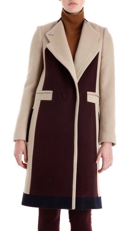 O'2nd coat, $279,