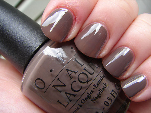 opi-you-dont-know-jacques