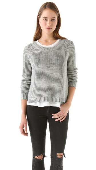 Rag and Bone, $178.50