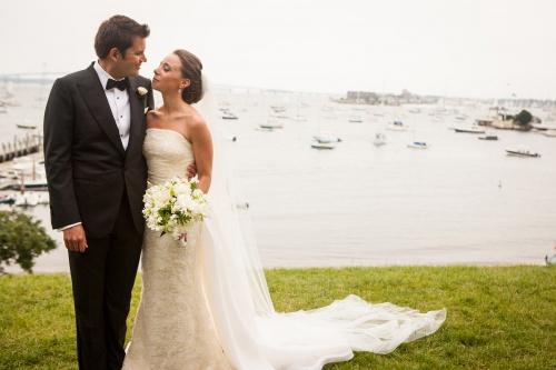 rickie-wedding-15_150350203772.jpg_article_singleimage