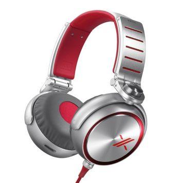 sonyxheadphones, $299,
