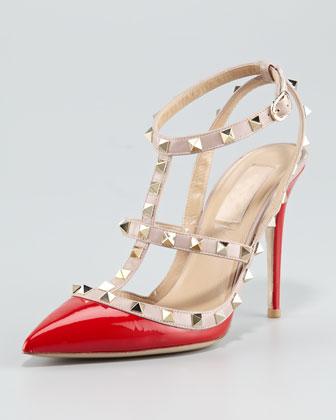 valentino-rockstud-sandal-945-nm