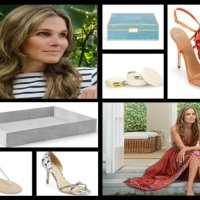 Lines I Love: Steal A Piece Of Aerin's Amazing Style