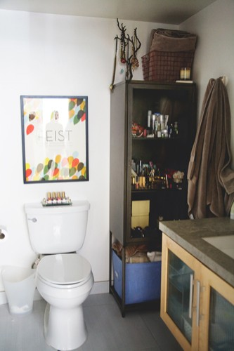 erin-hiemstra-apartment-34-2