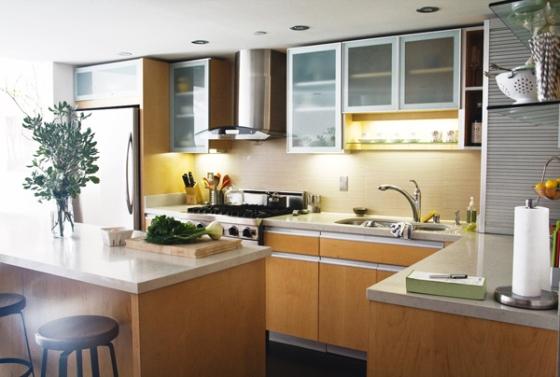 erin-hiemstra-apartment-34-3