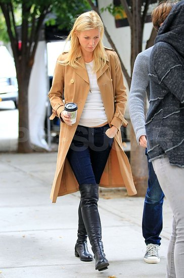 Gwyneth-Paltrow-Over-Knee-Boots-Pictures