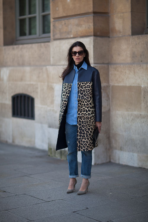 hbz-street-style-pfw-fw13-day-6-20-lgn