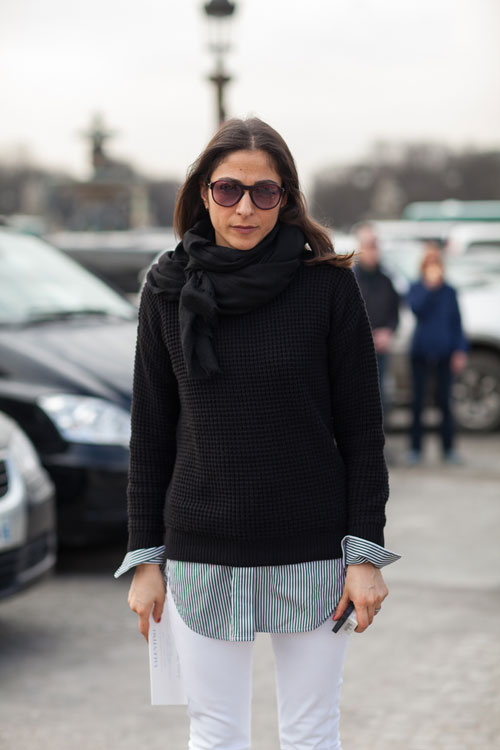 hbz-street-style-pfw-fw13-day-7-12-lgn