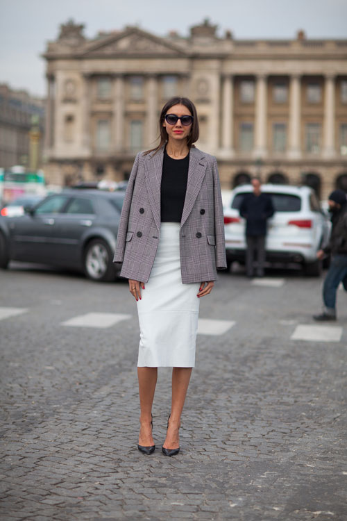 hbz-street-style-pfw-fw13-day-7-25-lgn