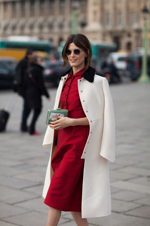 hbz-street-style-pfw-fw13-day-7-30-lgn