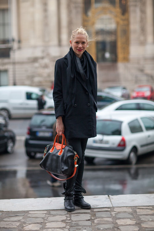 hbz-street-style-pfw-fw13-day1-05-lgn