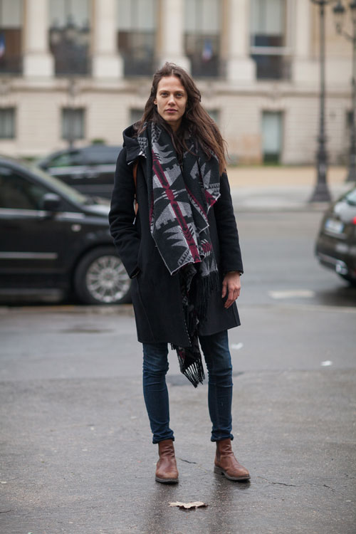 hbz-street-style-pfw-fw13-day1-10-lgn