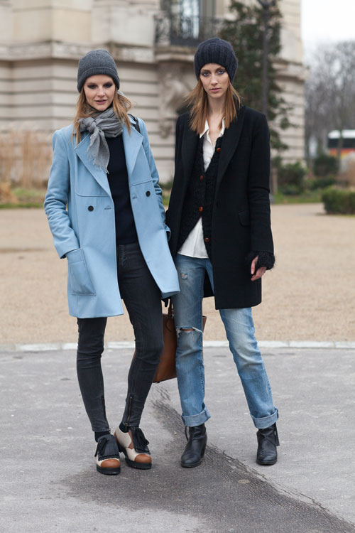 hbz-street-style-pfw-fw13-day1-11-lgn
