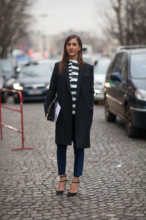 hbz-street-style-pfw-fw13-day2-03-lgn