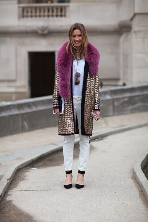 hbz-street-style-pfw-fw13-day2-08-lgn