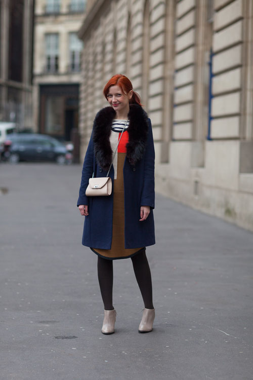 hbz-street-style-pfw-fw13-day2-22-lgn