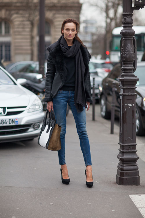 hbz-street-style-pfw-fw13-day2-25-lgn
