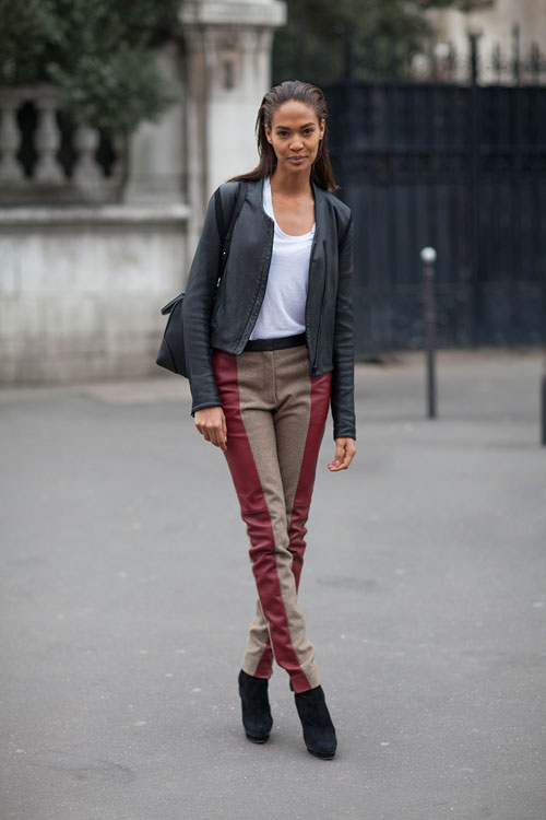 hbz-street-style-pfw-fw13-day2-26-lgn