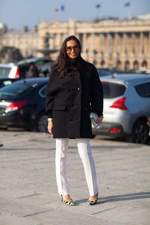 hbz-street-style-pfw-fw13-day5-16-lgn