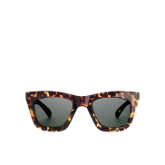 Tortoise Sunglasses, $50