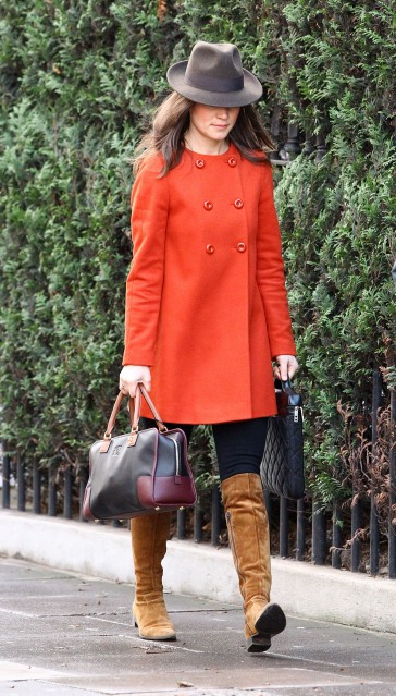pippa middleton 050112