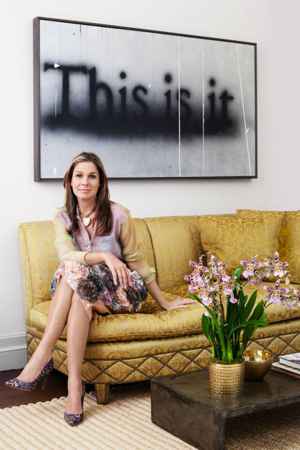 elle-01-april-fashion-insider-life-is-beautiful-aerin-lauder-xln-lgn