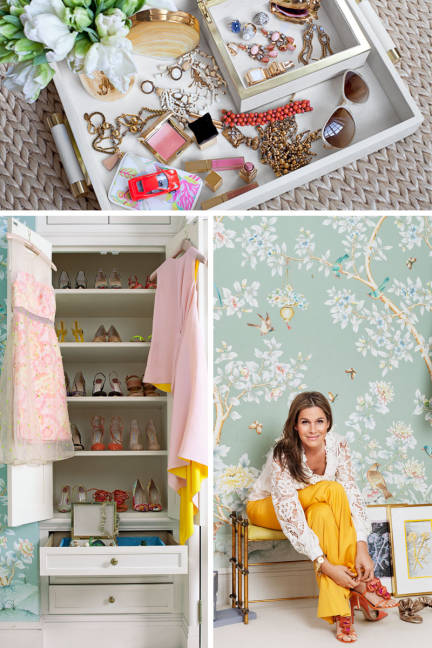 elle-02-april-fashion-insider-life-is-beautiful-aerin-lauder-xln-lgn