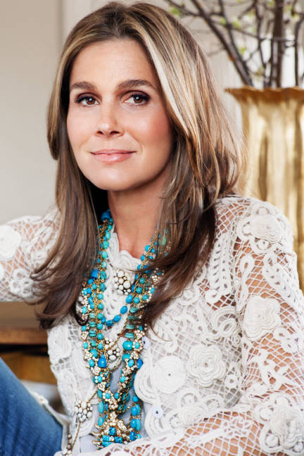 elle-06-april-fashion-insider-life-is-beautiful-aerin-lauder-xln-lgn.html
